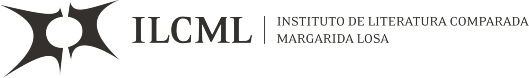 ilcml_logo_desk