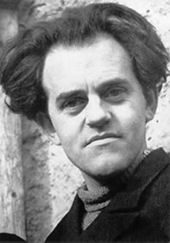 Albert Vigoleis Thelen