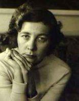 Losa, Ilse Lieblich