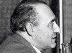 georgewronkow