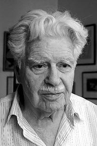Fritz Teppich