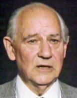 Ernst Langendorf
