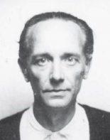 Maximilian Scheer